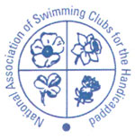 National Association of Swimming Clubs for the Handicapped