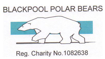 Blackpool Polar Bears